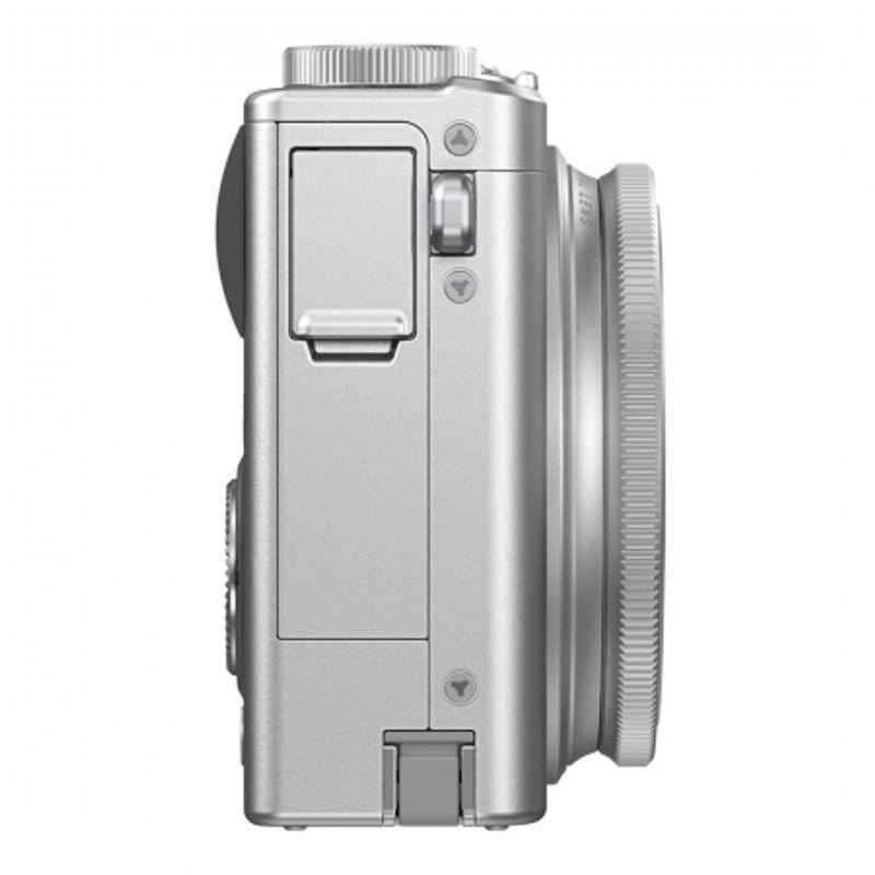 fujifilm-finepix-xq1-argintiu-12mpx--zoom-4x--full-hd-1080p--wi-fi-30161-7