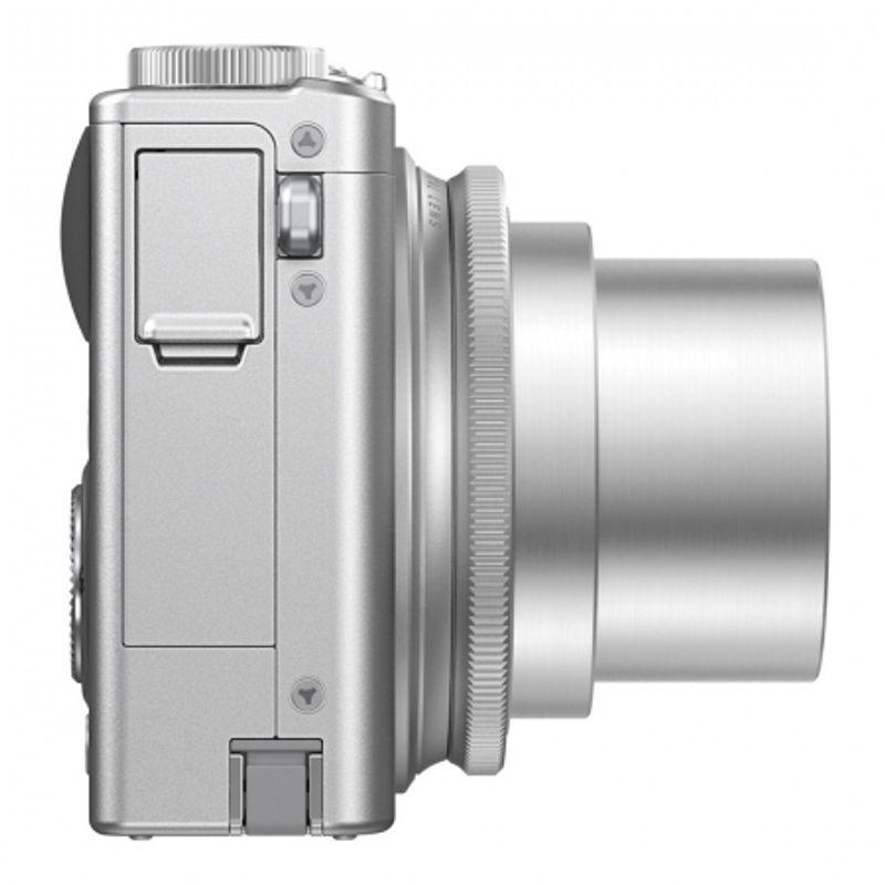 fujifilm-finepix-xq1-argintiu-12mpx--zoom-4x--full-hd-1080p--wi-fi-30161-8
