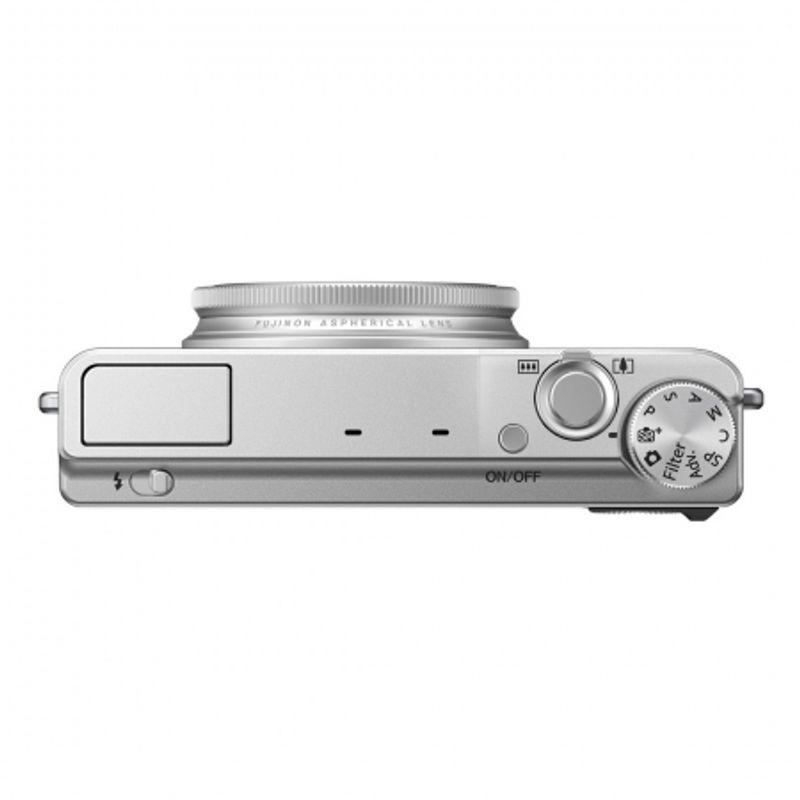fujifilm-finepix-xq1-argintiu-12mpx--zoom-4x--full-hd-1080p--wi-fi-30161-9