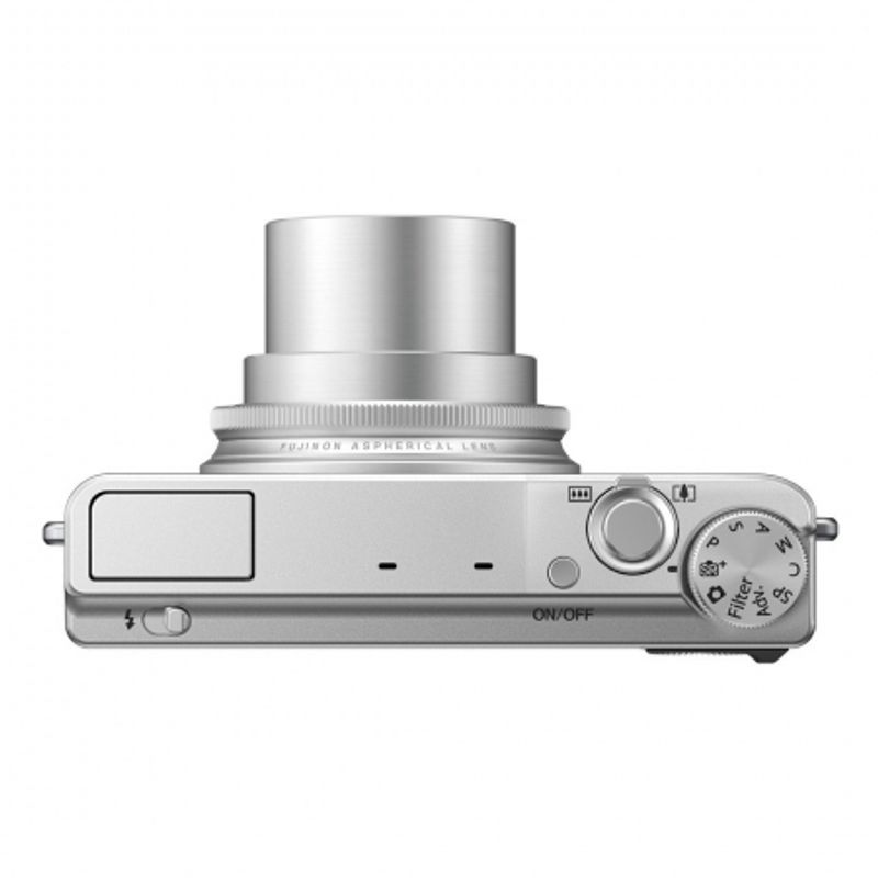 fujifilm-finepix-xq1-argintiu-12mpx--zoom-4x--full-hd-1080p--wi-fi-30161-10