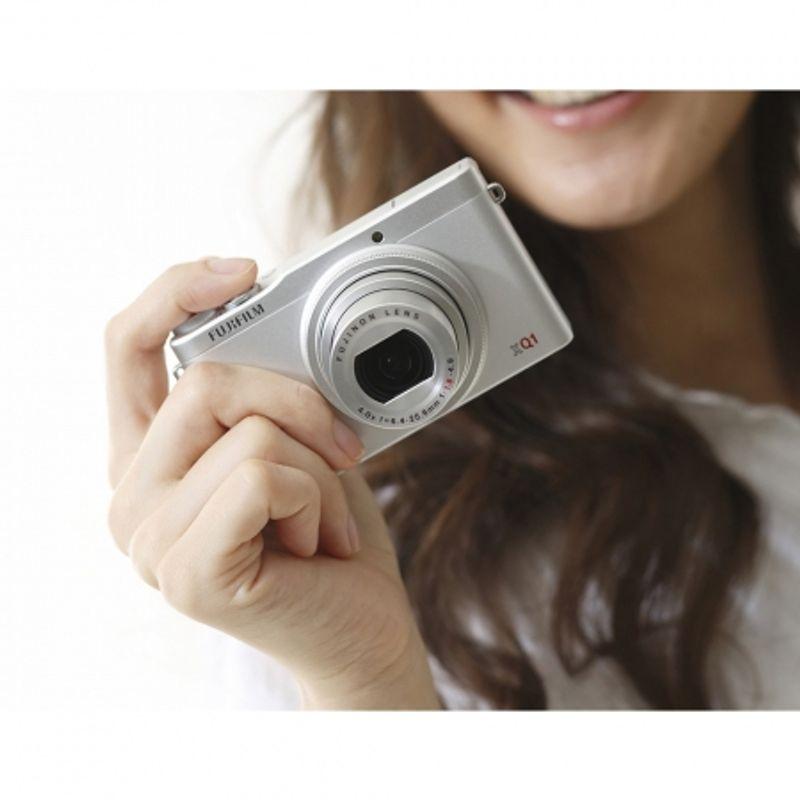 fujifilm-finepix-xq1-argintiu-12mpx--zoom-4x--full-hd-1080p--wi-fi-30161-13