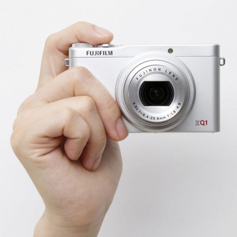 fujifilm-finepix-xq1-argintiu-12mpx--zoom-4x--full-hd-1080p--wi-fi-30161-14