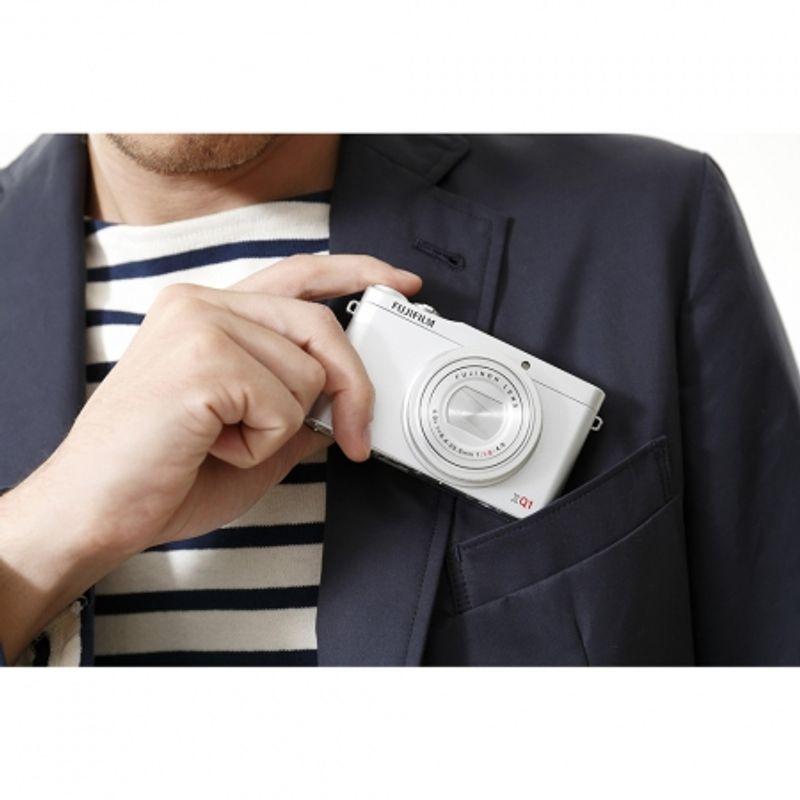 fujifilm-finepix-xq1-argintiu-12mpx--zoom-4x--full-hd-1080p--wi-fi-30161-15