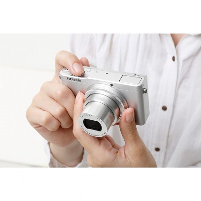 fujifilm-finepix-xq1-argintiu-12mpx--zoom-4x--full-hd-1080p--wi-fi-30161-16