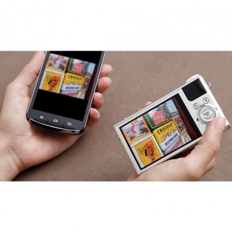 fujifilm-finepix-xq1-argintiu-12mpx--zoom-4x--full-hd-1080p--wi-fi-30161-18