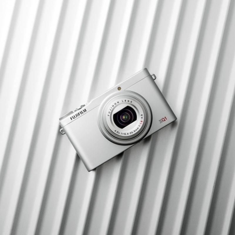 fujifilm-finepix-xq1-argintiu-12mpx--zoom-4x--full-hd-1080p--wi-fi-30161-19