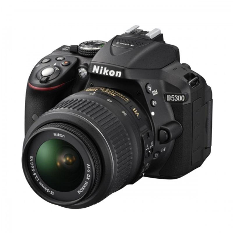 nikon-d5300-kit-18-55mm-vr-af-s-dx-30162