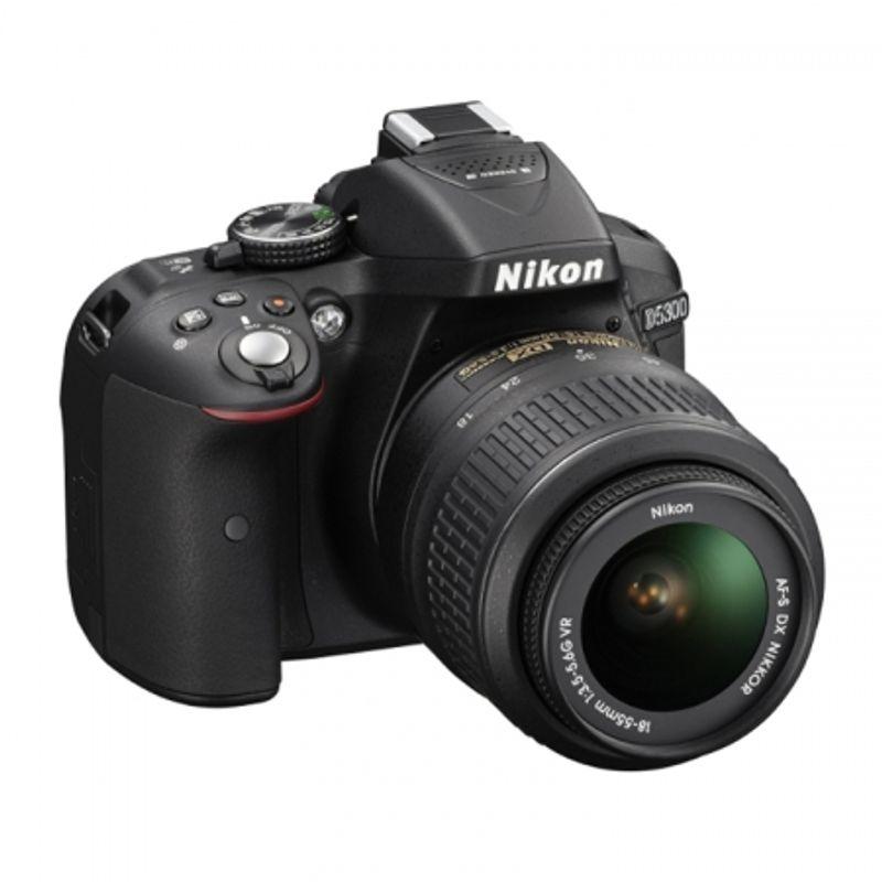 nikon-d5300-kit-18-55mm-vr-af-s-dx-30162-1