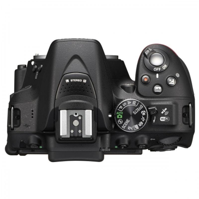 nikon-d5300-kit-18-55mm-vr-af-s-dx-30162-3