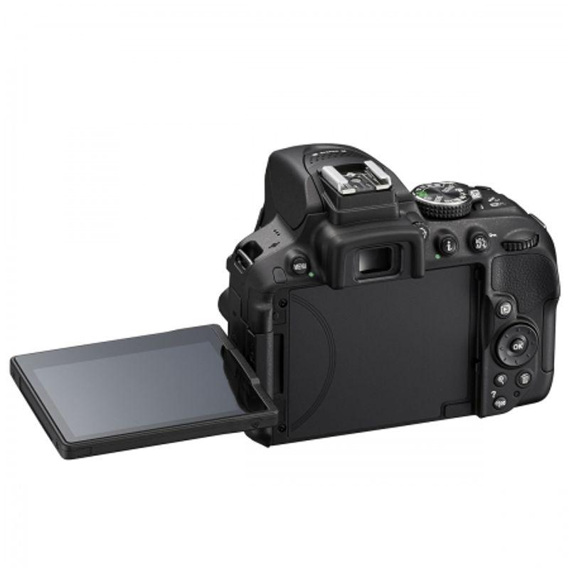 nikon-d5300-kit-18-55mm-vr-af-s-dx-30162-5