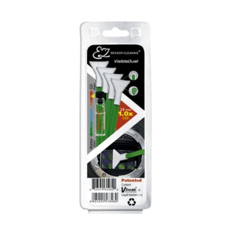 visible-dust-sensor-cleaning-kit-1-0x-24-mm-kit-spatule-si-lichid-de-curatare-24838