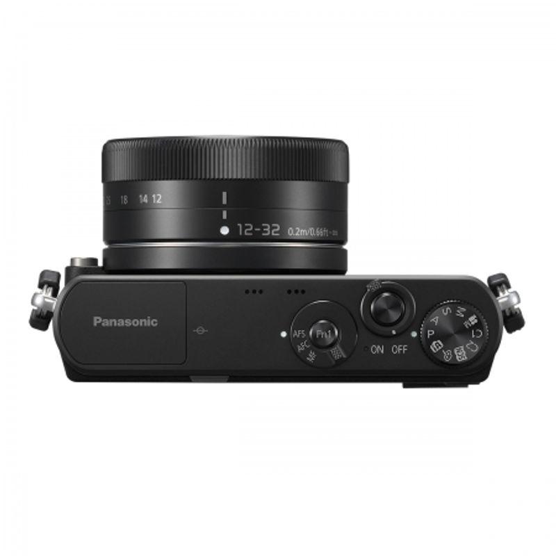 panasonic-lumix-dmc-gm1-kit-12-32mm-f3-5-5-6-negru-30169-3