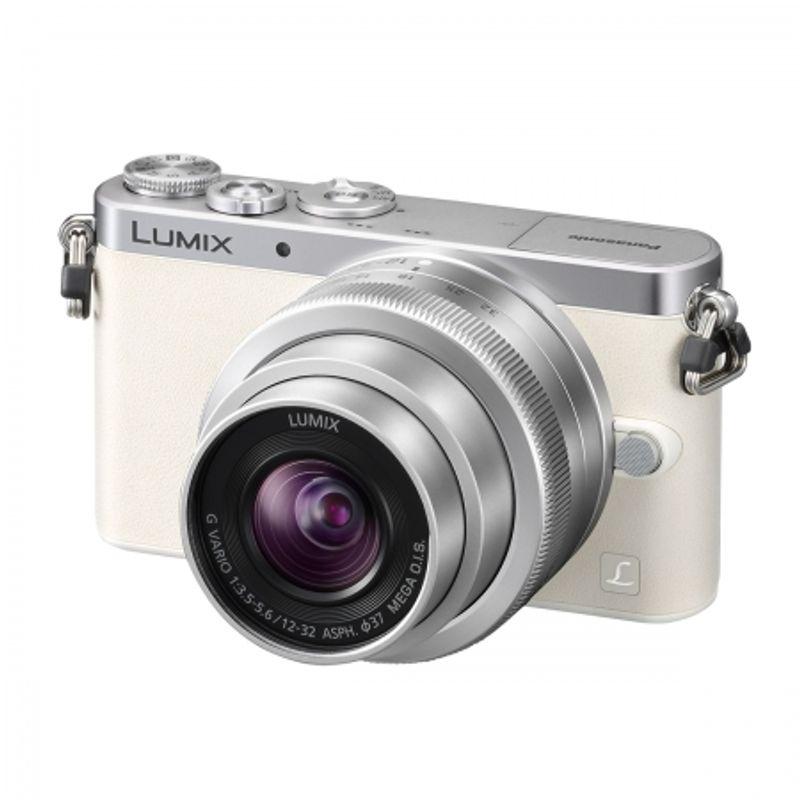 panasonic-lumix-dmc-gm1-kit-12-32mm-f3-5-5-6-alb-30170