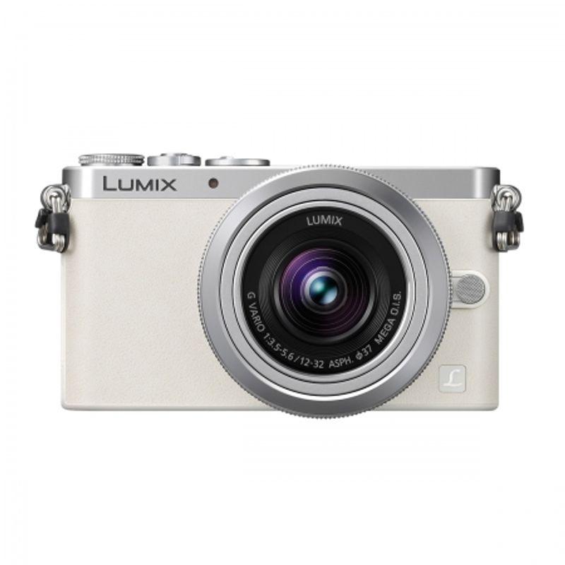 panasonic-lumix-dmc-gm1-kit-12-32mm-f3-5-5-6-alb-30170-1