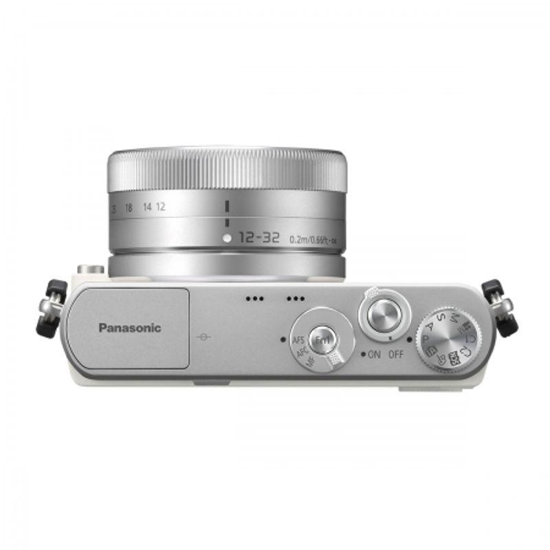 panasonic-lumix-dmc-gm1-kit-12-32mm-f3-5-5-6-alb-30170-3