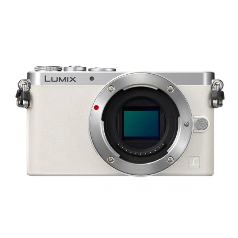 panasonic-lumix-dmc-gm1-kit-12-32mm-f3-5-5-6-alb-30170-4