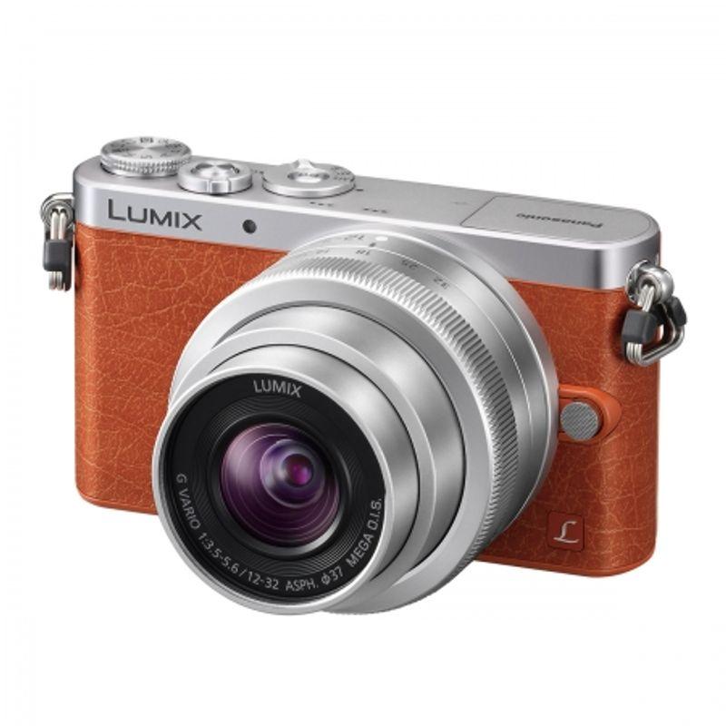 panasonic-lumix-dmc-gm1-kit-12-32mm-f3-5-5-6-maro-30171