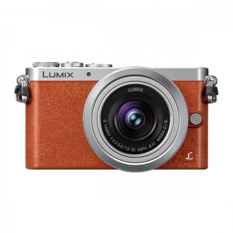 panasonic-lumix-dmc-gm1-kit-12-32mm-f3-5-5-6-maro-30171-1