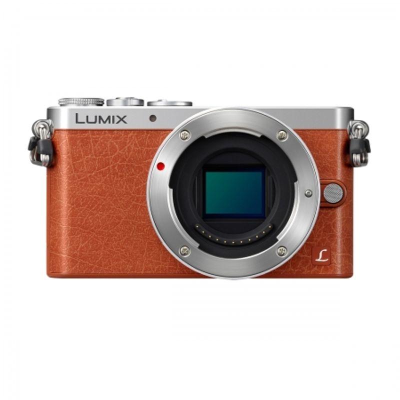 panasonic-lumix-dmc-gm1-kit-12-32mm-f3-5-5-6-maro-30171-3