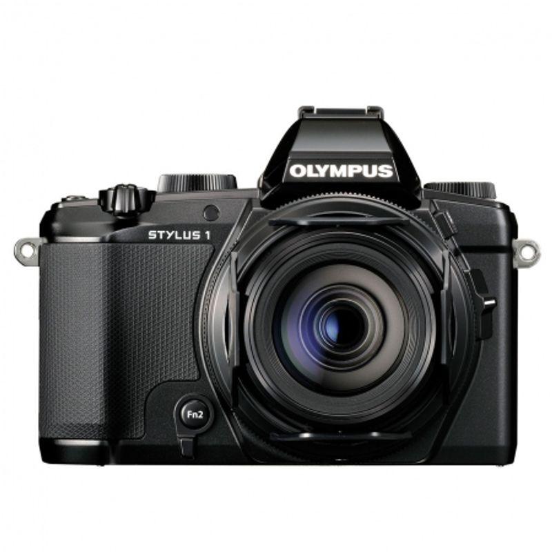 olympus-stylus-1-negru-30354-1