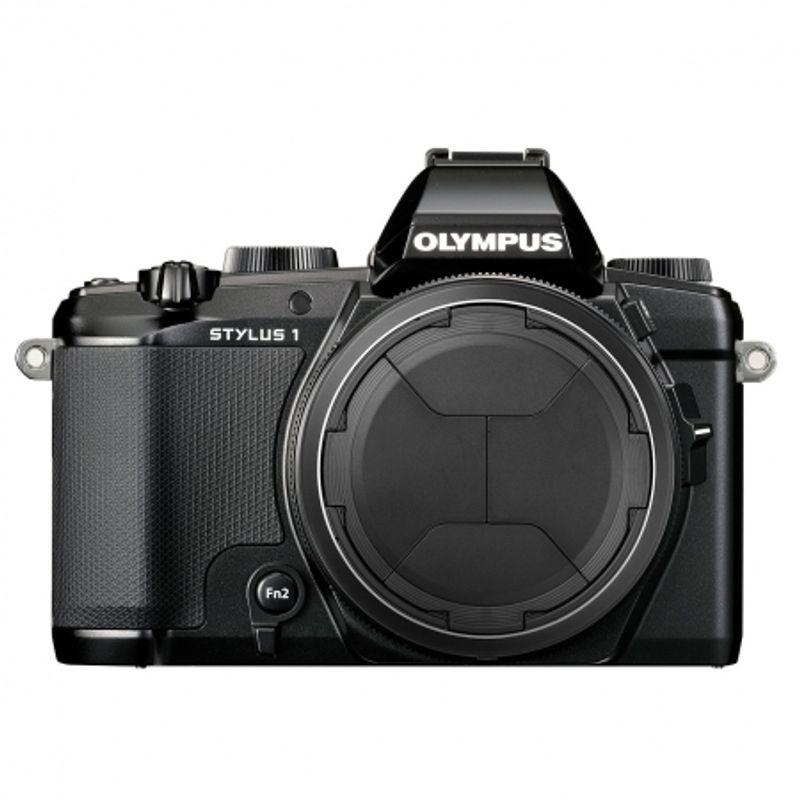 olympus-stylus-1-negru-30354-2