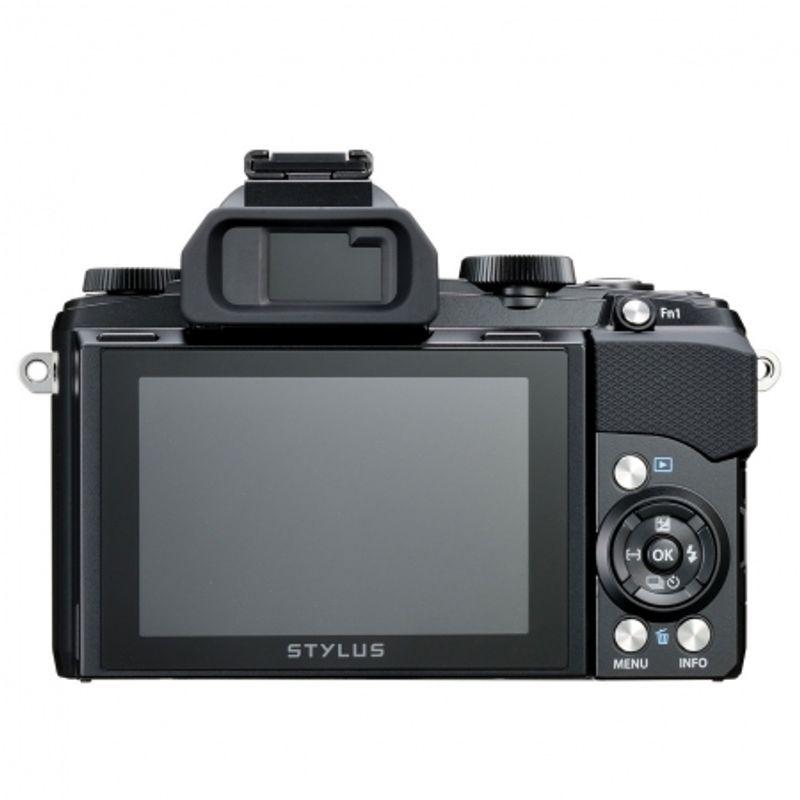 olympus-stylus-1-negru-30354-3