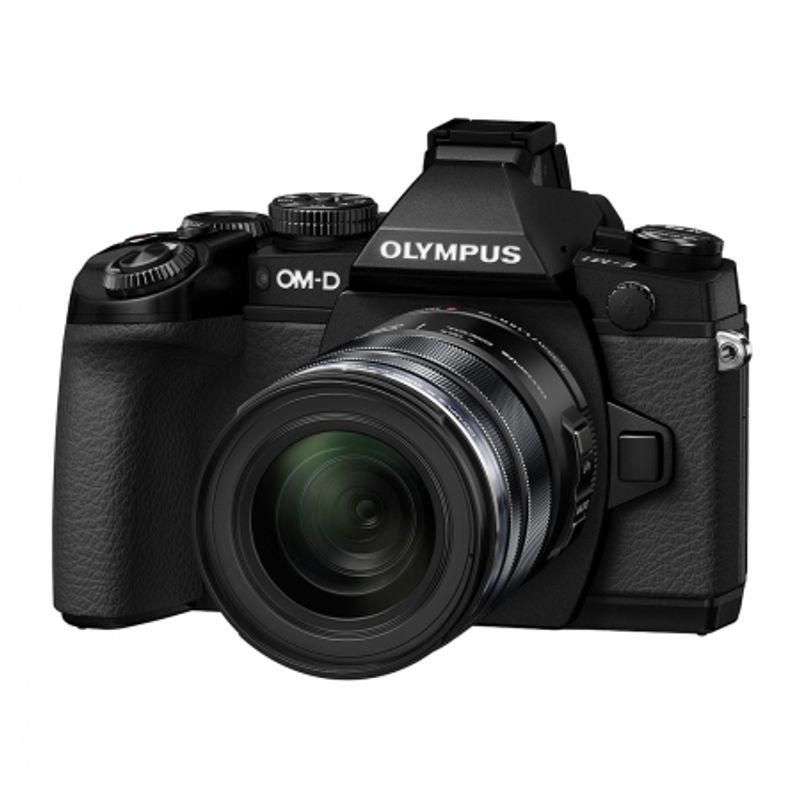 olympus-om-d-e-m1-kit-12-50mm-30378