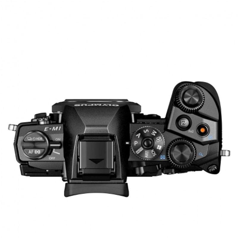 olympus-om-d-e-m1-kit-12-50mm-30378-5
