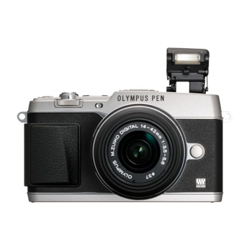 olympus-e-p5-kit-cu-ez-m1442-ii-r-argintiu-aparat-foto-mirrorless-30509-1