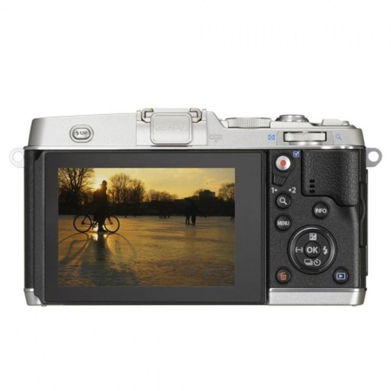 olympus-e-p5-kit-cu-ez-m1442-ii-r-argintiu-aparat-foto-mirrorless-30509-3