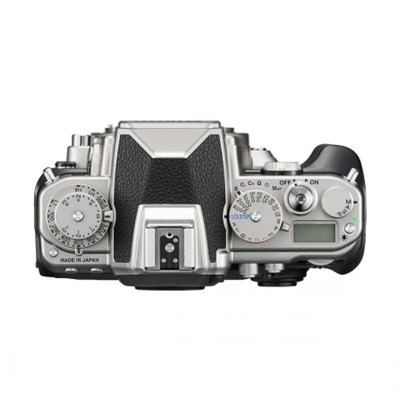 nikon-df-body-argintiu-30510-2