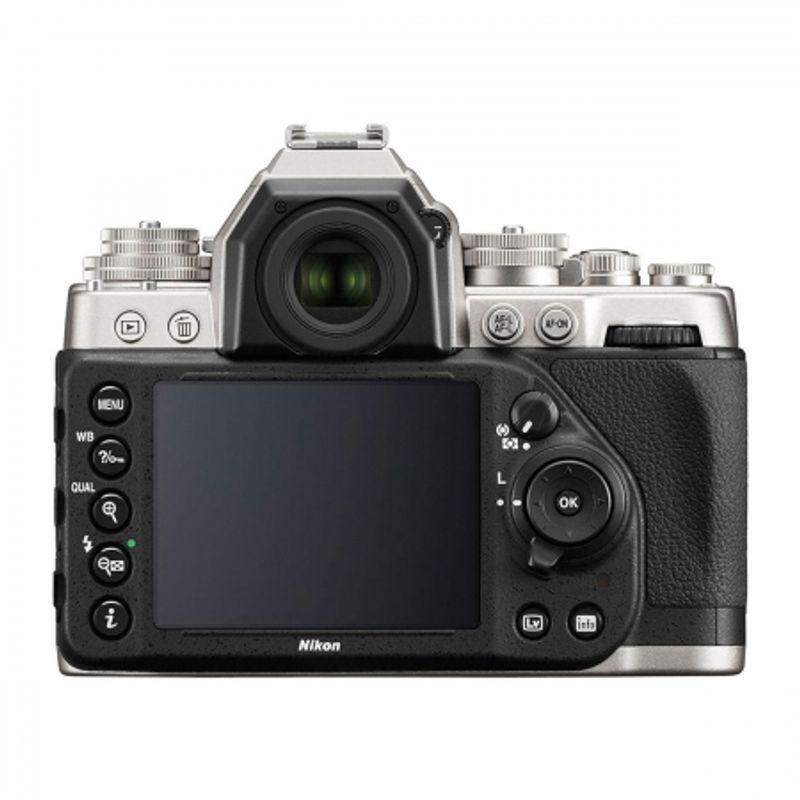 nikon-df-kit-50mm-f-1-8-argintiu-30511-3