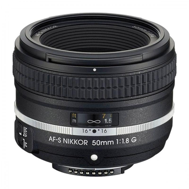 nikon-df-kit-50mm-f-1-8-argintiu-30511-5