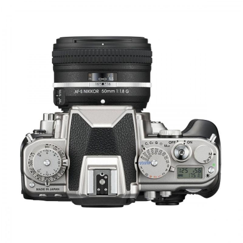 nikon-df-kit-50mm-f-1-8-argintiu-30511-6