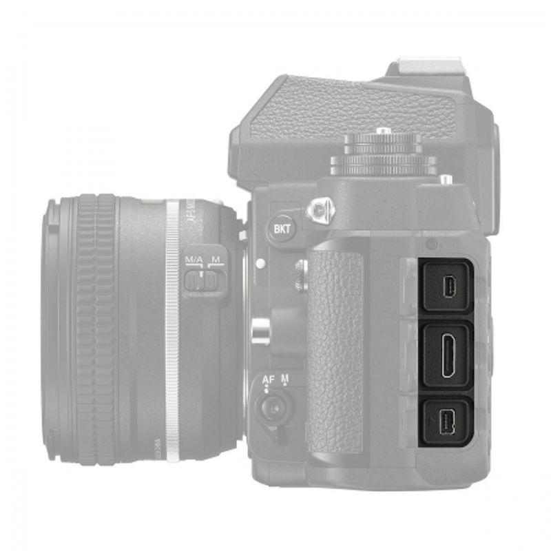 nikon-df-kit-50mm-f-1-8-argintiu-30511-7
