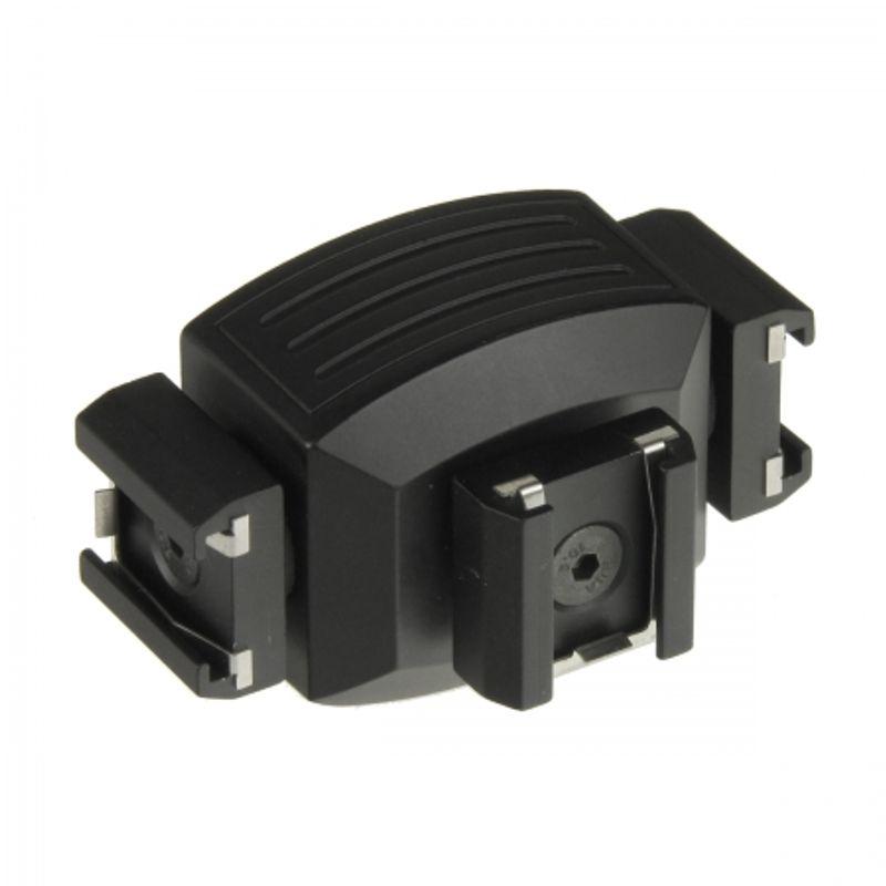 micnova-mq-tha-adaptor-triplu-pentru-patina-blit-24894-1