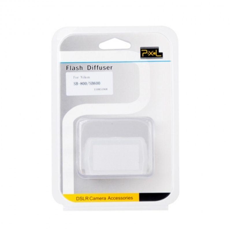 pixel-flash-diffuser-difuzor-pentru-nikon-sb-600-sb-800-24898-1