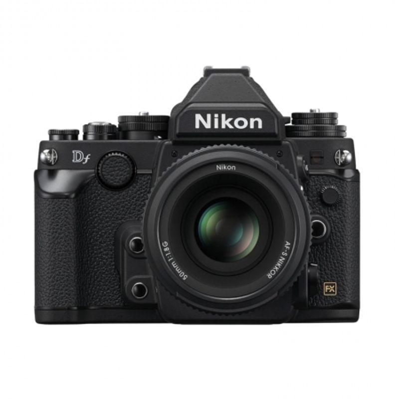 nikon-df-kit-50mm-f-1-8-negru-30512