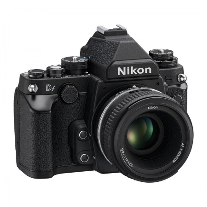 nikon-df-kit-50mm-f-1-8-negru-30512-1