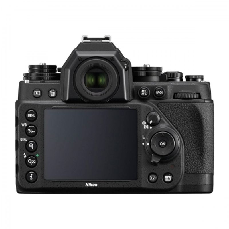 nikon-df-kit-50mm-f-1-8-negru-30512-3