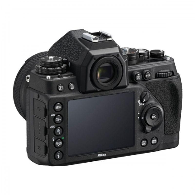 nikon-df-kit-50mm-f-1-8-negru-30512-4