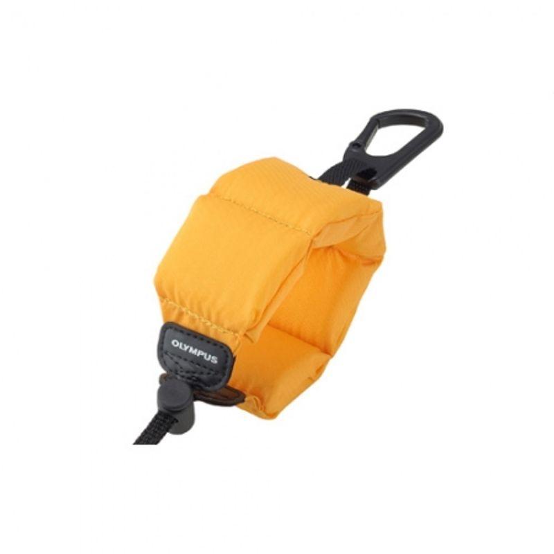 olympus-chs-06-hand-strap-gonflabila-24906