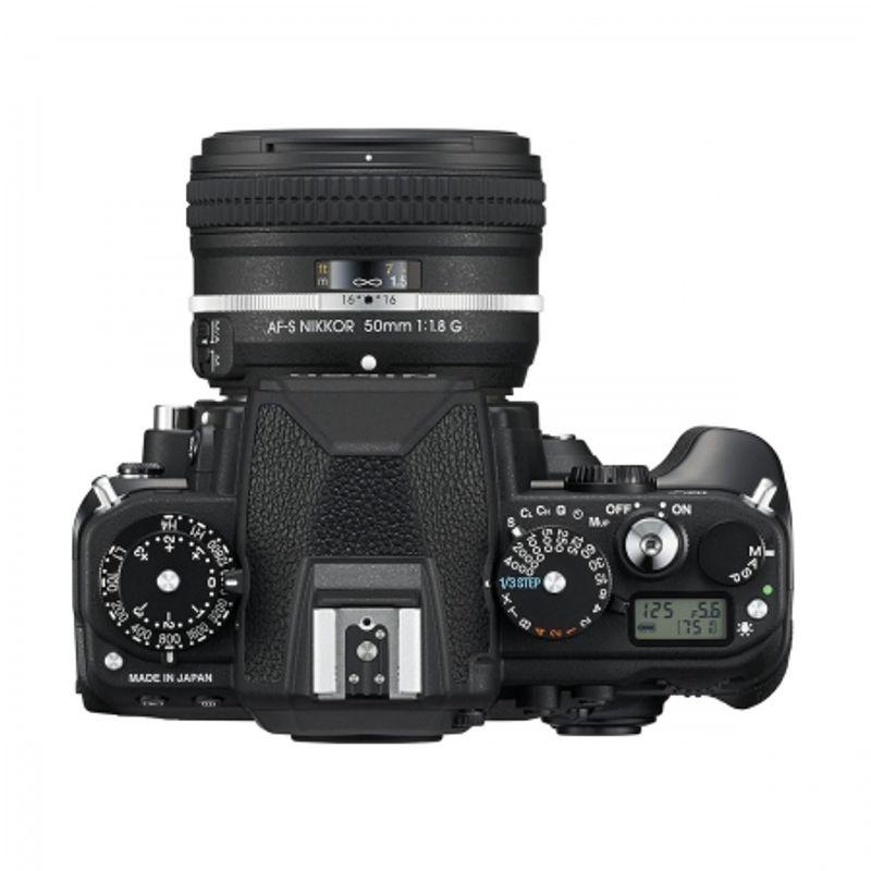 nikon-df-kit-50mm-f-1-8-negru-30512-8