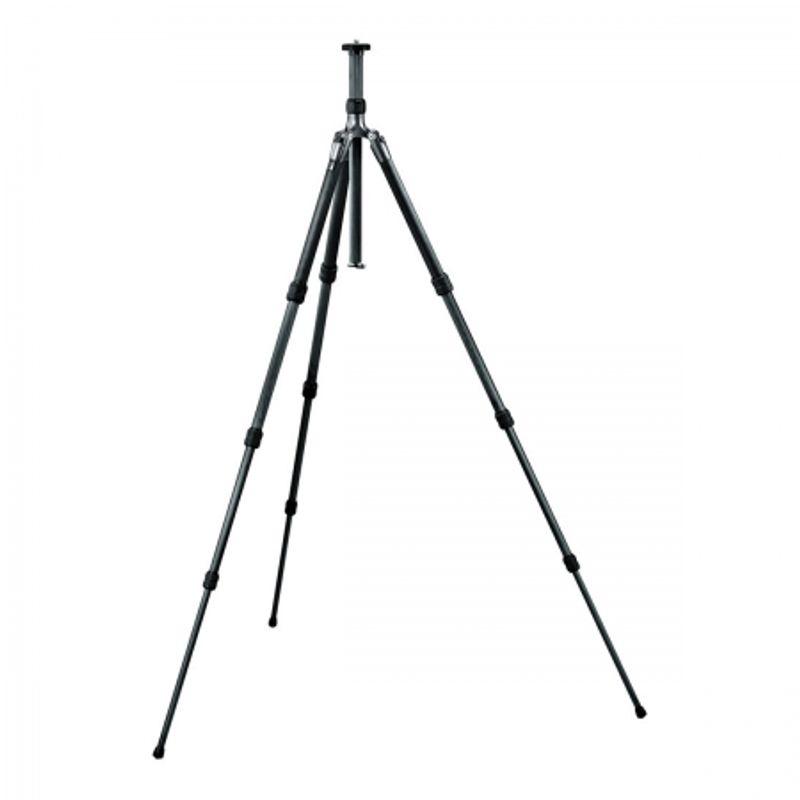 gitzo-gt1544t-picioare-carbon-trepied-foto-video-24910