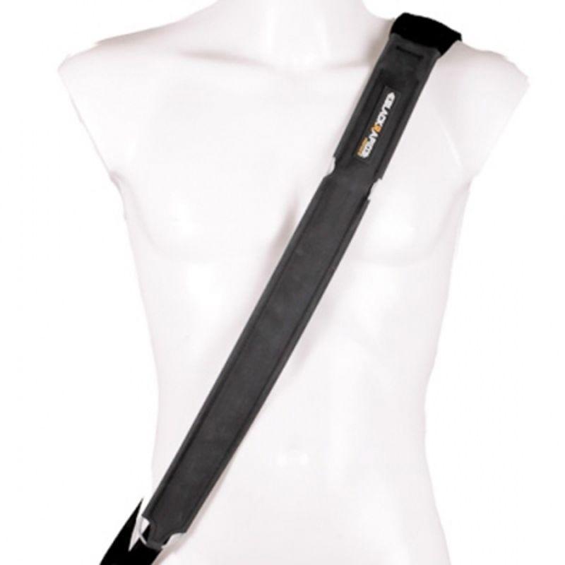 blackrapid-protectr-sistem-de-protectie-rag2c-1al-24918
