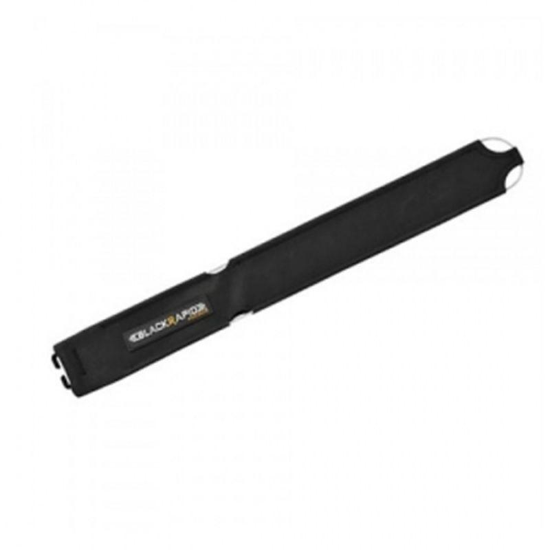 blackrapid-protectr-sistem-de-protectie-rag2c-1al-24918-1