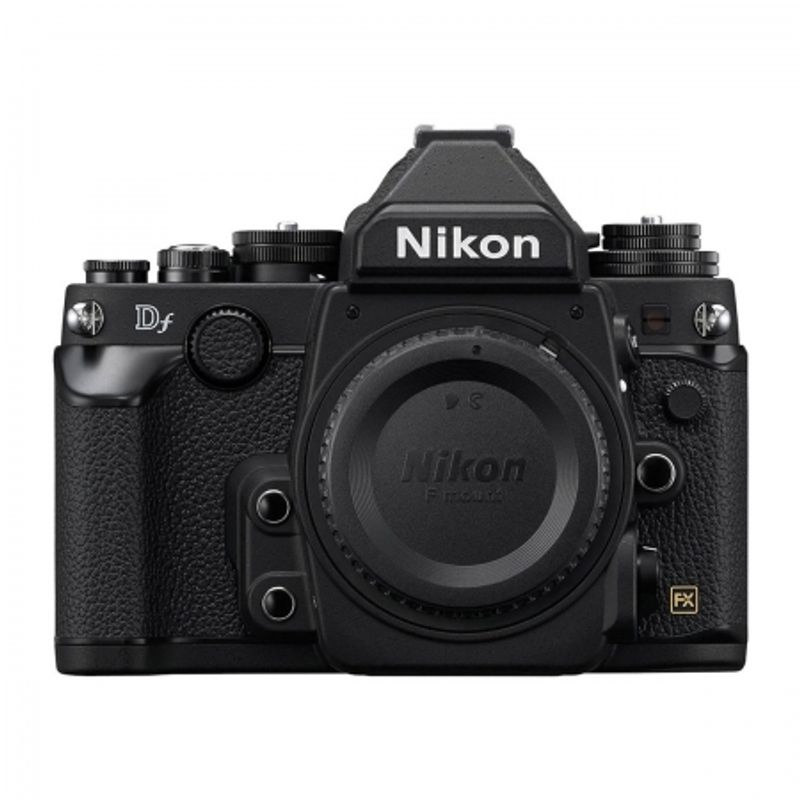 nikon-df-body-negru-30513