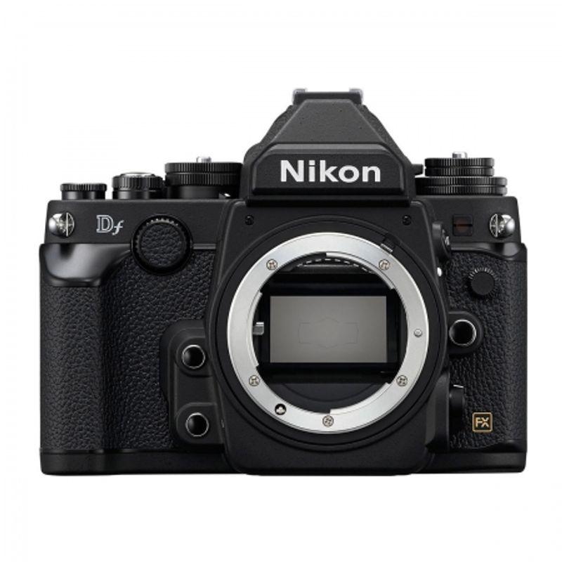 nikon-df-body-negru-30513-1