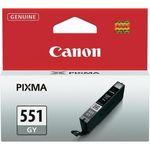 canon-cli-551gy-gri-ip7250-24927
