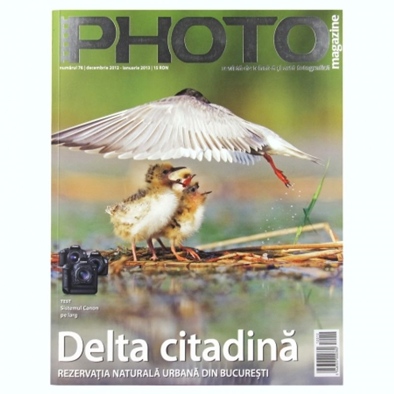 photo-magazine-nr-76-24969